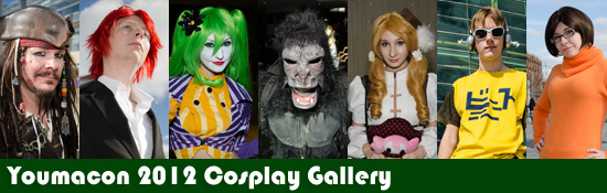 youmacon-2012-cosplay-banner